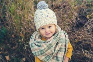everly hat crochet pattern