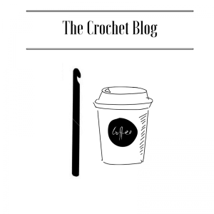 Protected: Crochet Pattern Library