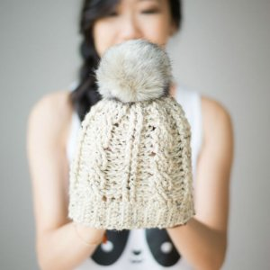 The Ultimate Guide To Modern Crochet Hat Patterns You Ll Love