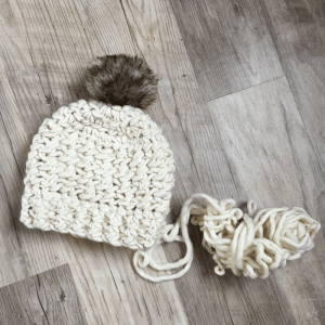 The Ultimate Guide To Modern Crochet Hat Patterns You ll Love fa59d798697