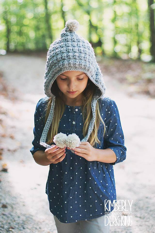 The Ultimate Guide To Modern Crochet Hat Patterns Youll Love