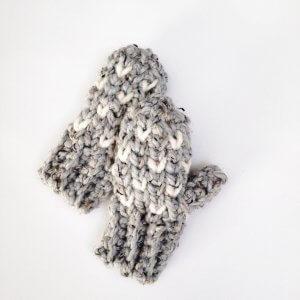 fair isle crochet patterns, crochet waistcoat stitch