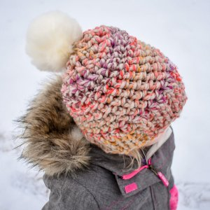 bd2b5d3d326 The Ultimate Guide To Modern Crochet Hat Patterns You ll Love