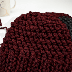 toque crochet pattern for women and toddlers