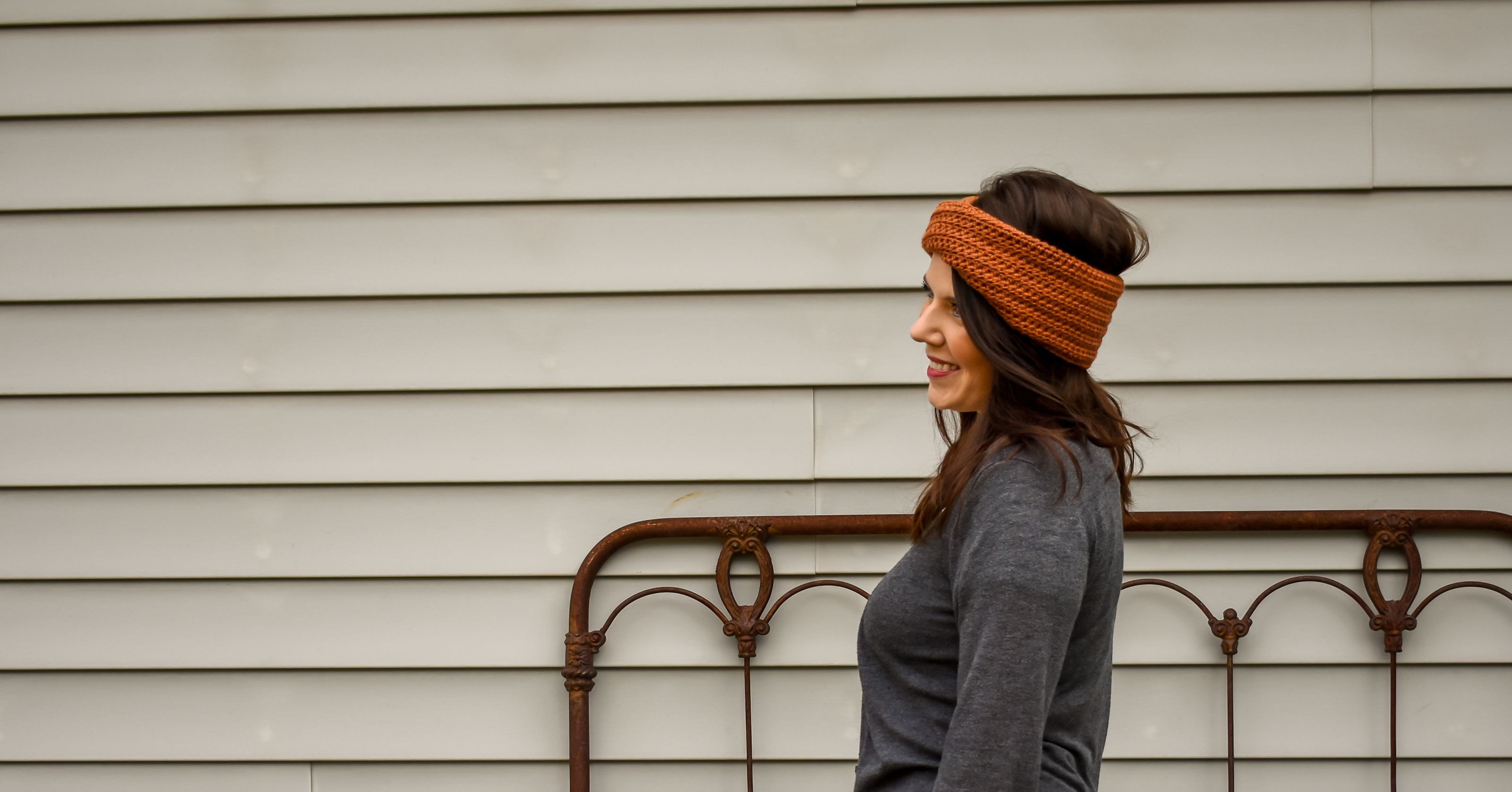 free-crochet-headband-pattern